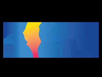 LOGOS DBF ENERGIAPORTI